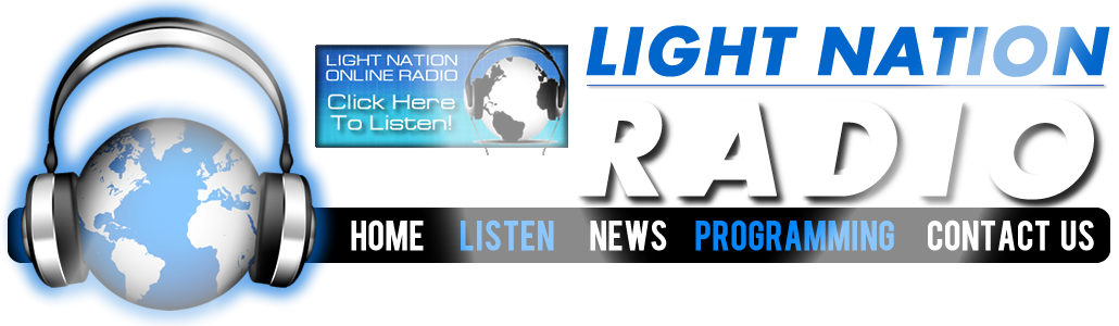 Light Nation Radio - Stage Lighting and Production News