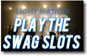 Light Nation Swag Slot Machines